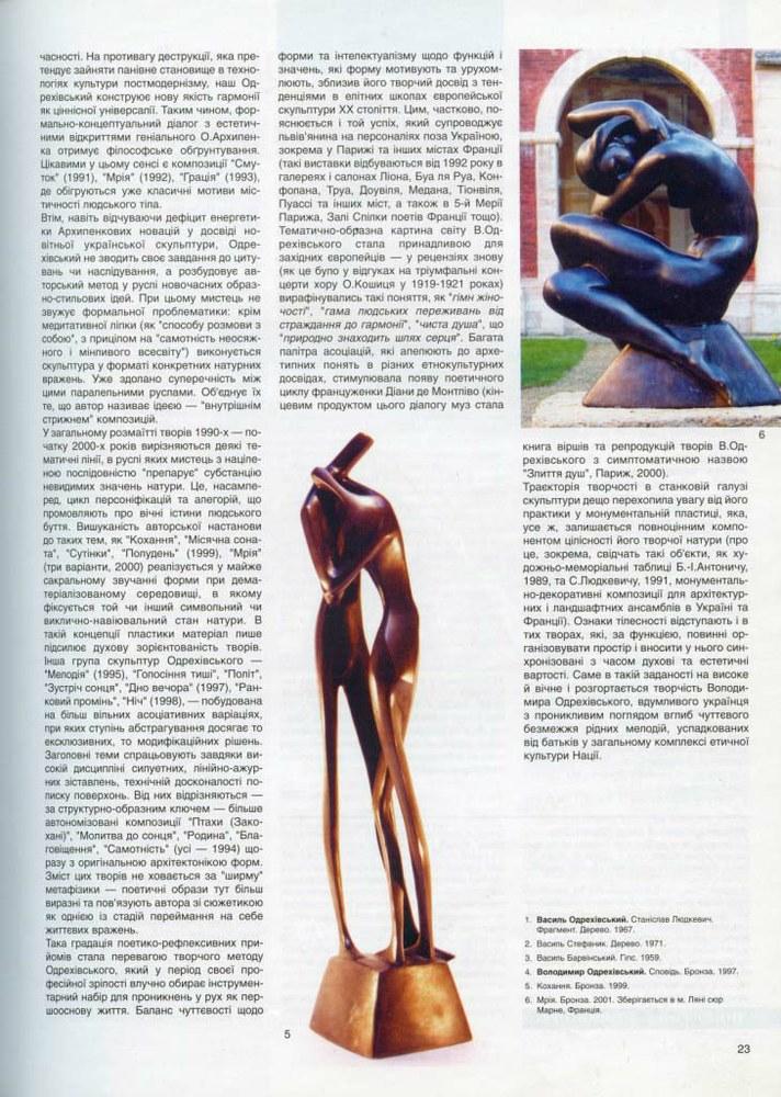 Jaciv-2003-4.jpg